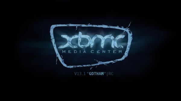 xbmc-gotham-13_1-rc1